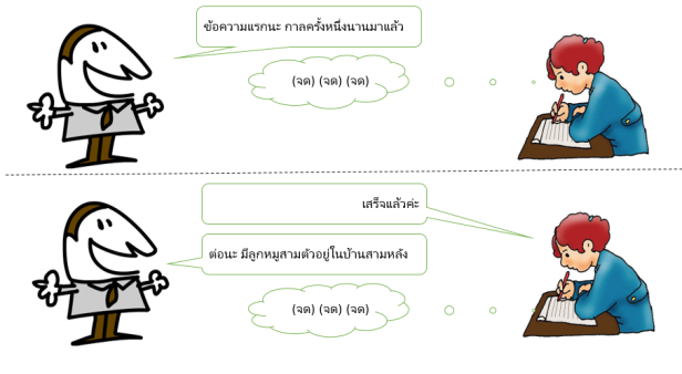 TCP_Sim