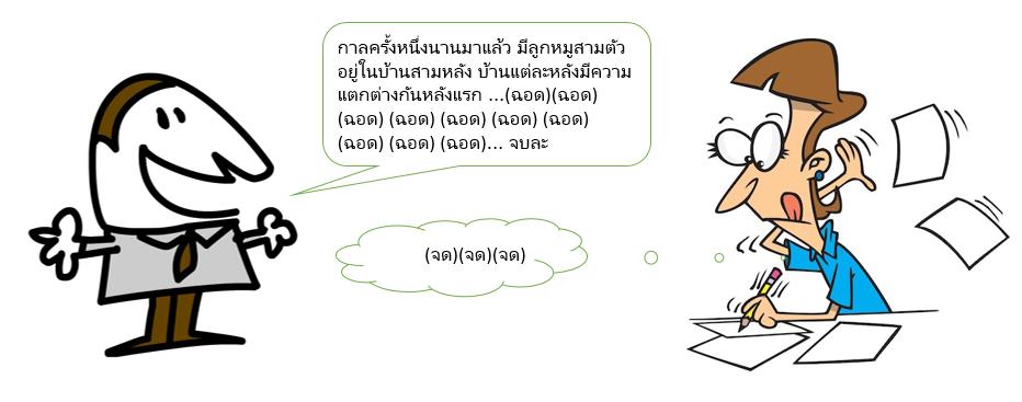 UDP_Sim